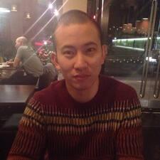 Profil utilisateur de En-Ming