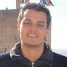 RicardoTavares