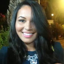 Zohra User Profile