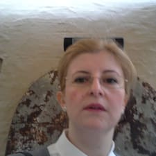 Profil korisnika Norica
