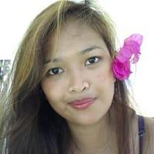 Grace User Profile