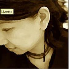 Mona User Profile