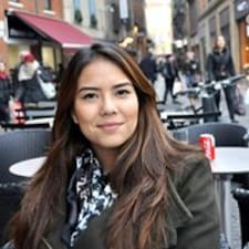 Kathe User Profile