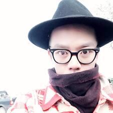 Nutzerprofil von Tianjun