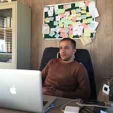 Fary( Mohammed ) User Profile