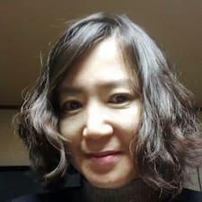 Juhee คือเจ้าของที่พัก