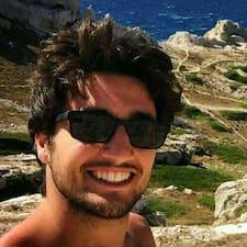 Tommaso的用户个人资料