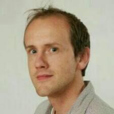 Profilo utente di Pim