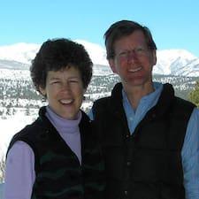 Profil korisnika Lori & Jeff