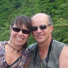 Catherine Et Jean-Louis User Profile