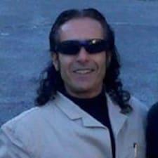 Roberto - Profil Użytkownika