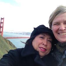 Wendy And Yolanda User Profile