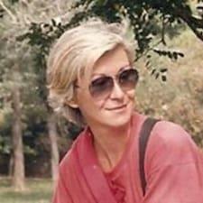 Karin Alexandra Kullanıcı Profili