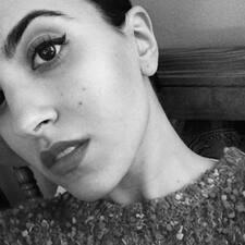 Fahiemah User Profile