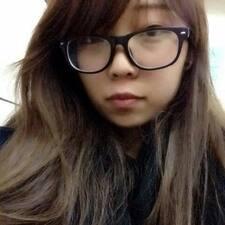 Perfil de usuario de 静思