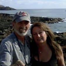 Rick & Ronda User Profile