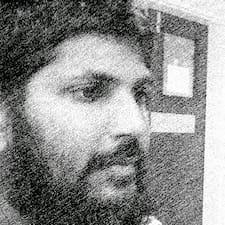 Profil utilisateur de Fayyaaz