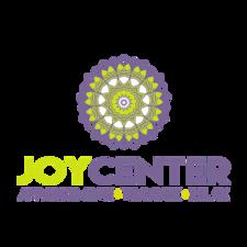 Användarprofil för Joy