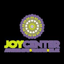 Perfil de usuario de Joy