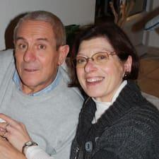 Annie Et Jean Pierre User Profile