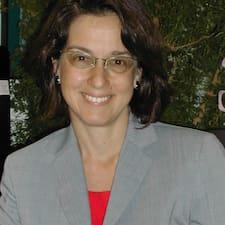 Susan206