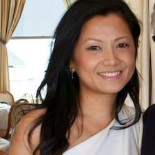 Profil korisnika Yu-Hsing