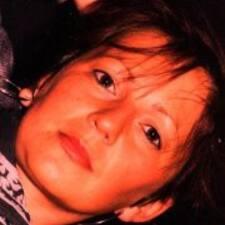 Profil korisnika Marie José