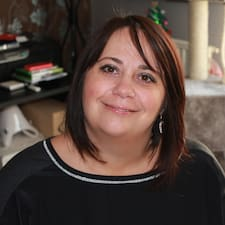 Carole Kullanıcı Profili