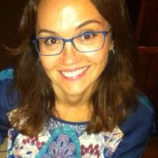 Aida User Profile