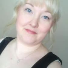 Heli User Profile