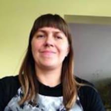 Fanny User Profile