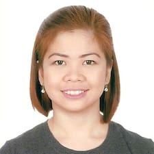 Bam User Profile