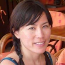Profilo utente di Setsuko