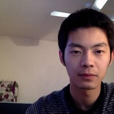 Shuheng的用户个人资料
