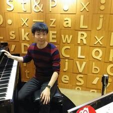 Bon Won님의 사용자 프로필