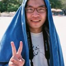 Profil korisnika Chi-Heng