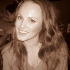 Julienne Kullanıcı Profili