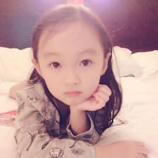 Profil korisnika 淳岚