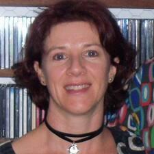 Rea User Profile