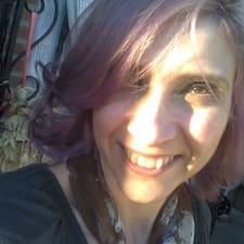 Profil korisnika Gurlinthewurld