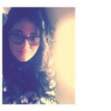 Profil korisnika Anna Stella