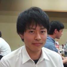 Tatsuoさんのプロフィール