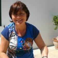 Michelina User Profile