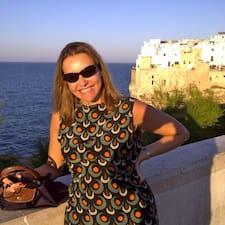 Profil korisnika Anne Elizabeth