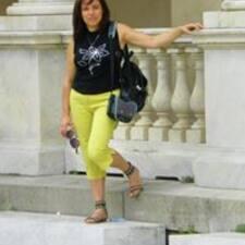 Profilo utente di Marianna
