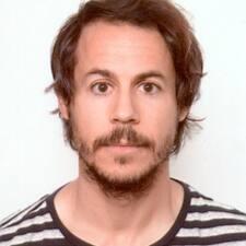 Profil korisnika Juan Patricio