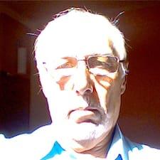 Profil korisnika Faustino
