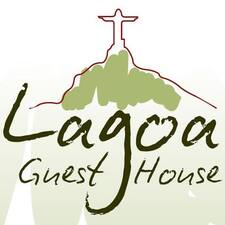 Profil utilisateur de Lagoa