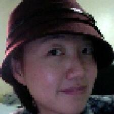 Profilo utente di Ling