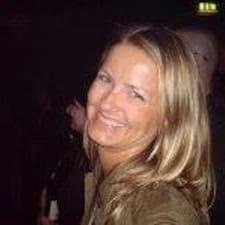 Hanne Marie User Profile